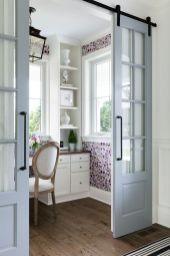 Home_Office (58)