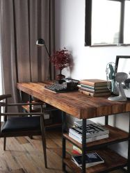 Home_Office (8)