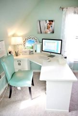 Home_Office (81)