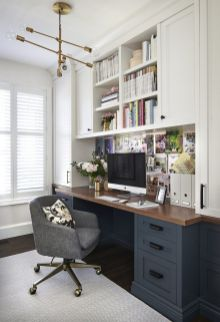 Home_Office (83)