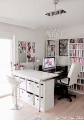 Home_Office (95)