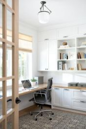 Home_Office (98)