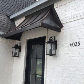 Porch_Design (12)