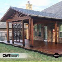 Porch_Design (13)