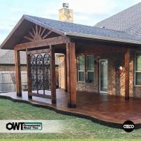 Porch_Design (13)