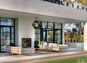 Porch_Design (15)