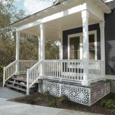 Porch_Design (17)