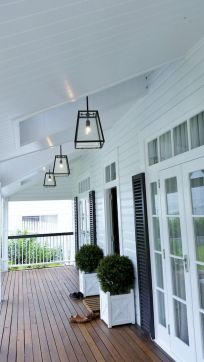 Porch_Design (26)