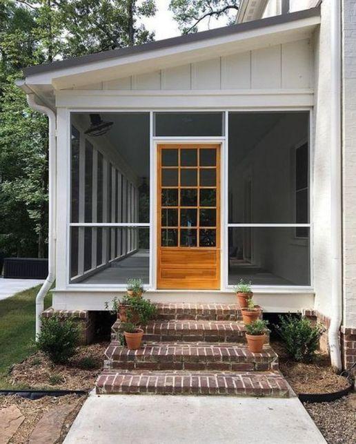 Porch_Design (35)