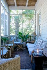 Porch_Design (36)