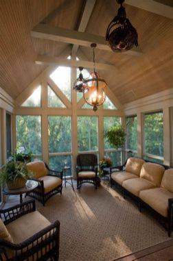Porch_Design (48)