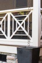 Porch_Design (50)