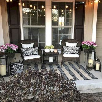 Porch_Design (52)
