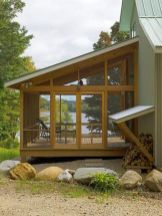 Porch_Design (60)
