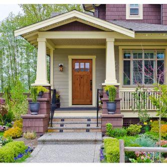 Porch_Design (64)