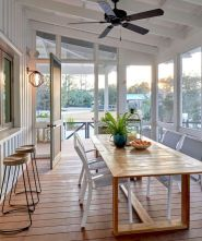 Porch_Design (70)