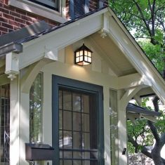 Porch_Design (74)