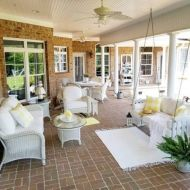 Porch_Design (77)