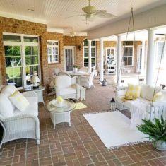 Porch_Design (77)