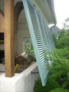 Porch_Design (79)