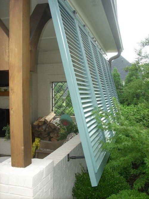 Porch_Design (79)