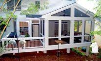 Porch_Design (80)