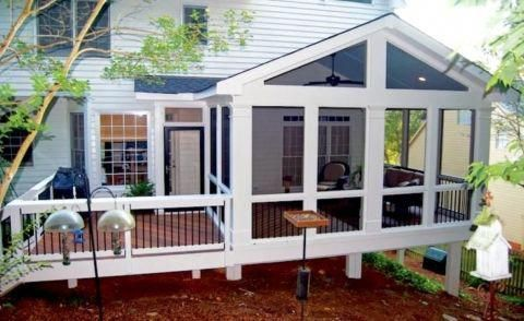 Porch_Design (80)