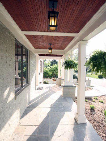 Porch_Design (84)
