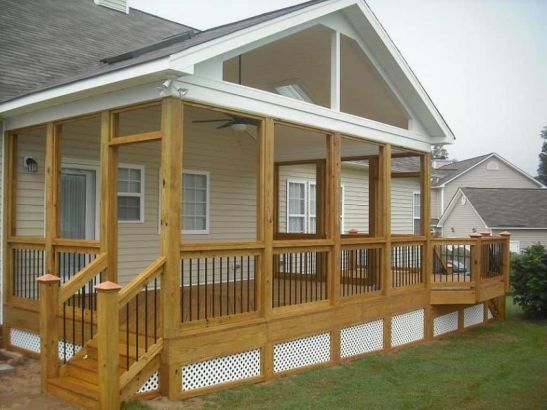 Porch_Design (90)