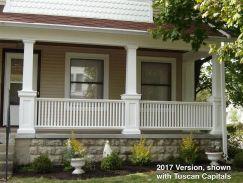 Porch_Design (95)