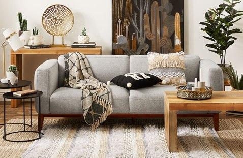 1_2019_livingroom_sofa