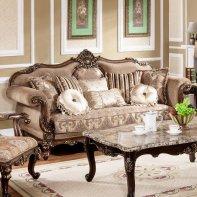 Tressa_Traditional_Living_Room_Sofa