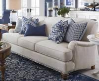 furniture_living_room_sofa_category