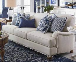 furniture_living_room_sofa_category