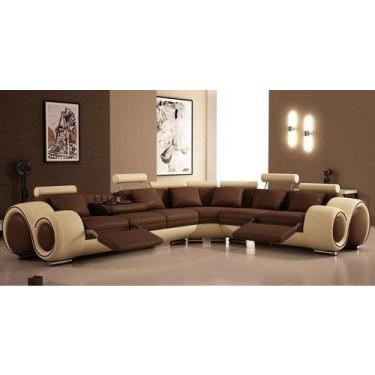 living_room_sofa_500x500