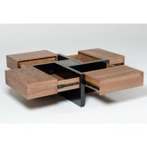 Coffee_Table (11)