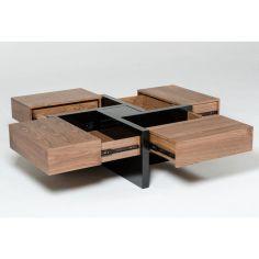 Coffee_Table (11)