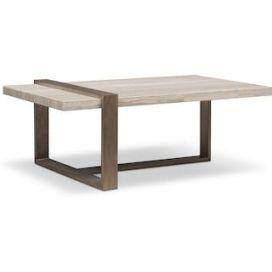 Coffee_Table (12)