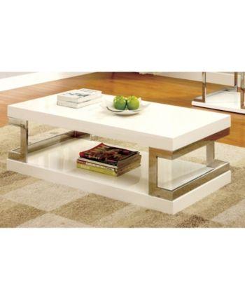 Coffee_Table (15)