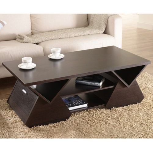 Coffee_Table - 2020-01-11T210149.231