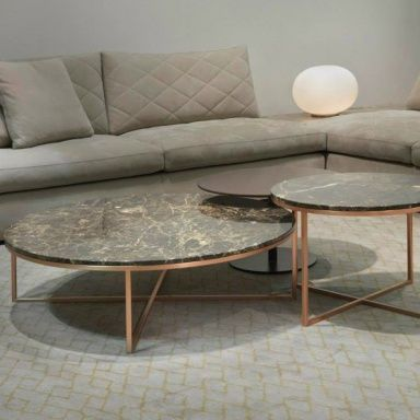 Coffee_Table - 2020-01-11T210151.085