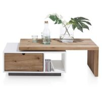 Coffee_Table - 2020-01-11T210151.854