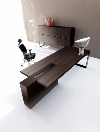 Coffee_Table - 2020-01-11T210152.408