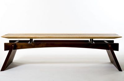 Coffee_Table - 2020-01-11T210154.551