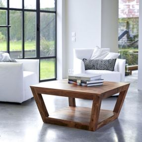 Coffee_Table - 2020-01-11T210155.193