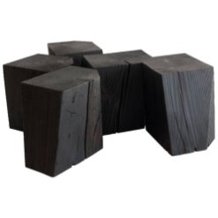 Coffee_Table - 2020-01-11T210158.039