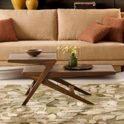 Coffee_Table - 2020-01-11T210158.383