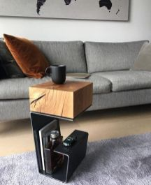 Coffee_Table - 2020-01-11T210158.692