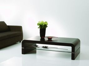 Coffee_Table - 2020-01-11T210158.770