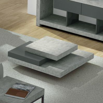 Coffee_Table (41)